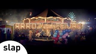 Nina Fernandes, OutroEu - Arroz Com Feijão