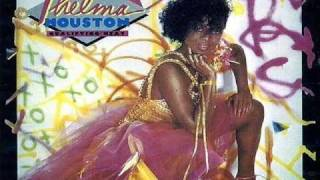 Thelma Houston - Guess It Must Be Love video