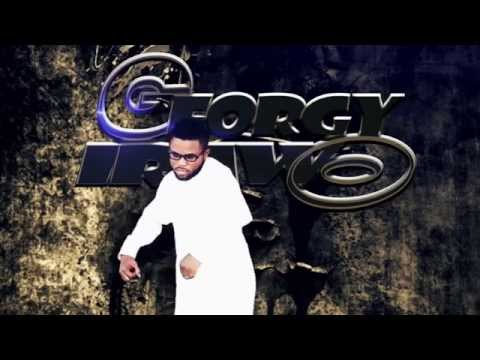Georgy Irawo OFFICIAL VIDEO