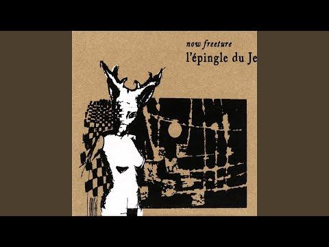 Milord (feat. Yann Letort, Nicolas Larmignat, Stéphane Decolly, Emmanuel Piquery, Jean Baptiste... online metal music video by NOW FREETURE