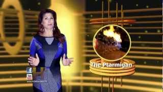Online News - H3 All Access: Flaming Dr. Pepper At Ptarmigans