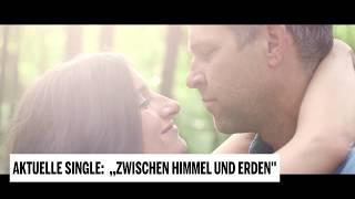 """Aktuelle Single von """"Die Mayerin"""": """"Zwischen Himmel und Erden"""""""