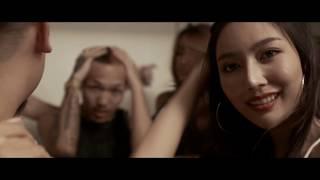 ALREADY DEADD - แสนว่างเปล่า ft. FIIXD & YOUNGOHM (OFFICIAL VIDEO)