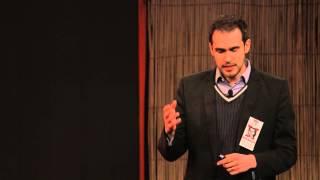Why Afghanistan needs an exchange now | Sanzar Kakar | TEDxKabul