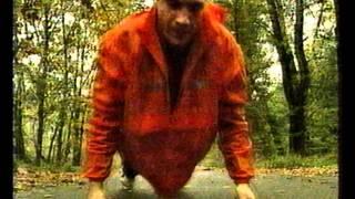 Льюис Кличко передача перед боем 1+1