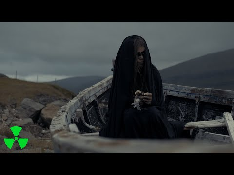 ENSLAVED - Ruun II - The Epitaph (OFFICIAL MUSIC VIDEO) online metal music video by ENSLAVED