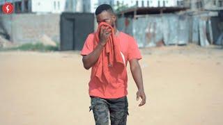 BRODASHAGGISHAGGI AND OZEDIKOS ( mega plan ) #brodashaggi #oyahitme #comedy #nigeriacomedy #laughs