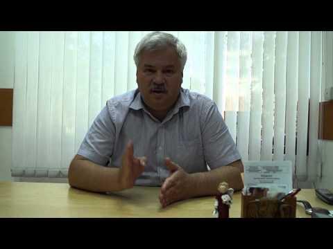 Болотов о лечении суставов
