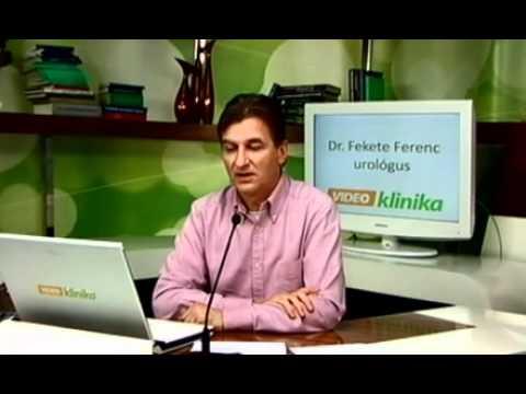 Aktív szén parazita kezelés