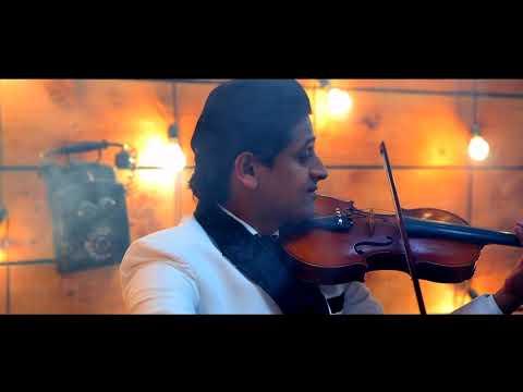 Dil Diyan Gallan Violin Cover BY Naushad Warsı (VIOLINIST)
