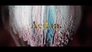 Aedan - Le temps (Official Music Video)