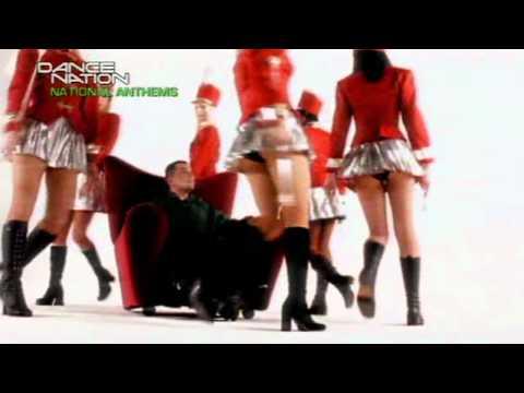 Yomanda - Synth and Strings