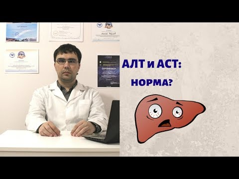 Гипертония это повышенное давление или пониженное давление