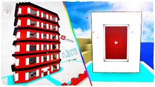 Descargar Mp3 De Dimension De Los Youtubers Gratis Buentema Org