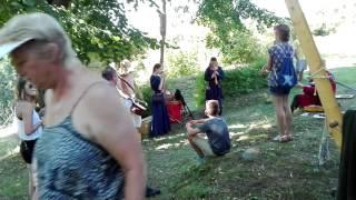 ELTHIN - středověká hudba