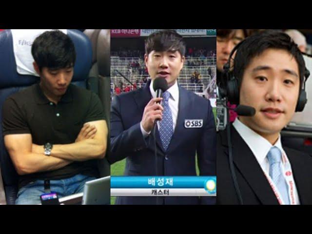 הגיית וידאו של 김소혜 בשנת קוריאני