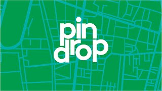 Bangkok   Pindrop, a TED original podcast (Audio only)