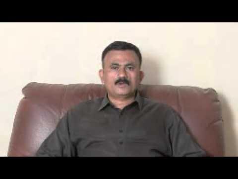 mp4 Business Ideas Kolhapur, download Business Ideas Kolhapur video klip Business Ideas Kolhapur