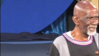 "Newlife Natural : Dr Sebi Returns, Nassau Bahamas BFM Health Seminar ""vol 2 """