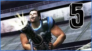WHOA! Who TURNED UP The Difficulty!? - Blitz The League Subscriber Walkthrough Ep.5