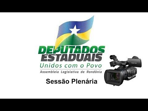 http://www.youtube.com/embed/cdb_UcV4IO8
