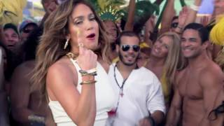 Oh oh oh football song full video