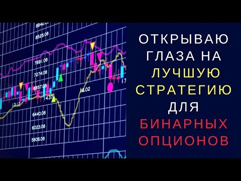 Экономический календарь календарь форекс