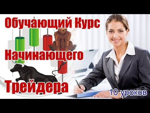 Виды бинарных опционов iq option