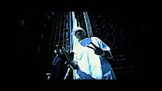 (Wir Sind Back) King's Of Rap (feat. Kool Savas)   Azad [HD]