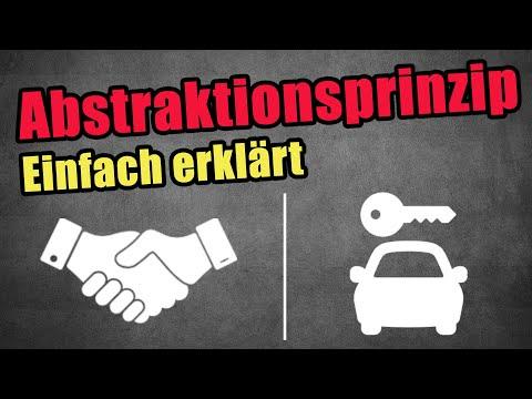 Partnersuche frankfurt kostenlos