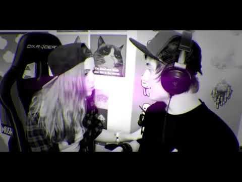 Марьяна Ро и Ивангай - 💥Давай взорвемся громкими петардами💥