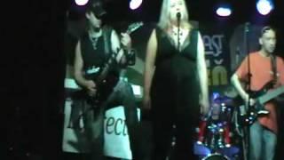 Video Poselství Venuše - Templ 2010