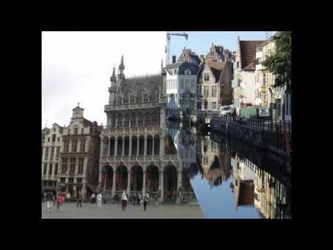 Fotos Brujas Belgica