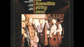 Incredible String Band - Maybe Someday.mpg