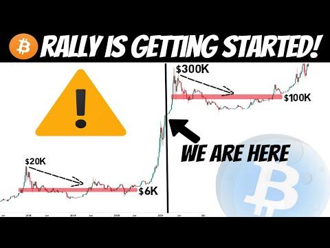 Fotók eladása bitcoin számára