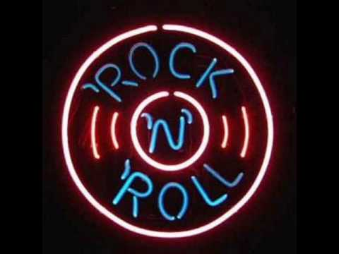 Saturday Night's Alright For Fighting (Song) by Nickelback and Kid Rock