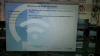 (Wi-Fi Sync) How To Sync itunes over Wifi! NO USB CABLE!! Any ipod touch, Iphone or Ipad!!!