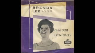 Dum Dum - Brenda Lee (1961)