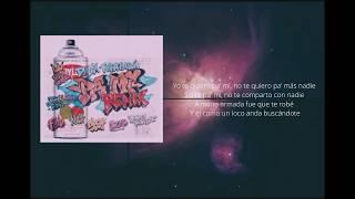 Dalex - Pa Mi (Remix) ft. Sech, Rafa Pabon, Cazzu, Feit, Khea and Lenny Tavarez (letra)