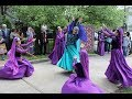 Video for arab festival perth
