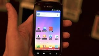 How To Unlock Samsung Galaxy S Blaze 4g - Use your phone with any sim card