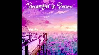 ♫ Heart Touching Emotional Piano Music ♫ Childhood Memory (Album: Beautiful In Peace)