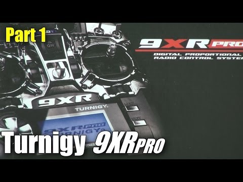 review-turnigy-9xr-pro--part-1