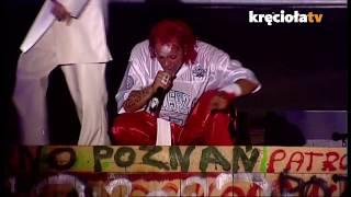 Sweet Noise   Dzisiaj Mnie Kochasz, Jutro Nienawidzisz, Przystanek Woodstock 2003