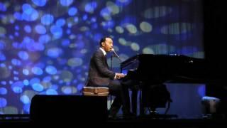 John Legend - Again - Live at Virginia Tech
