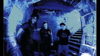 The Prodigy - Get Your Fight On (Re EQ)