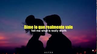 Is My Love Enough? White Lies Subtitulado Al Español