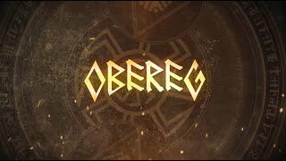 Video OBEREG - Sámo
