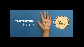 preview picture of video 'Lipdub del Casal Infantil La Mina'