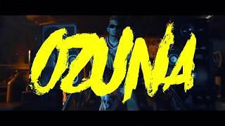Ozuna E Anitta   Muito Calor (Official Music Video Teaser)